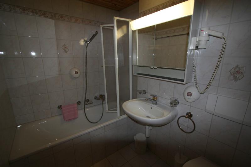 Mont calme k3 salle de bain r sidence mont calme for S k bain 2015